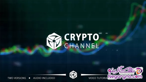 How to create a twitch crypto trading channel