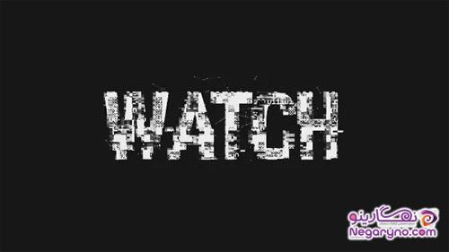 VideoHive Digital Glitch Hack