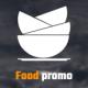 پروژه افتر افکت تبلیغات غذا و رستوران
