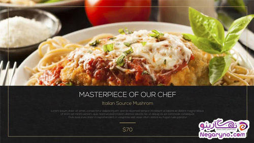 MotionArray---Restaurant-Promo-After-Effects-Templates-61103-i