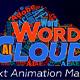 اسکریپت افتر افکت کلمات ابری