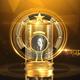 پروژه افتر افکت معرفی برندگان جوایز