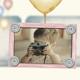 پروژه افتر افکت اسلایدشو تصاویر کودکانه
