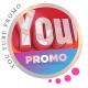 پروژه افتر افکت تبلیغ ومعرفی کانال یوتیوب