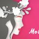 پروژه افتر افکت روز مادر