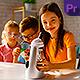 پروژه پریمیر تیزر آموزش کودکان