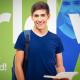 پروژه پریمیر افتتاحیه و تیزر آموزشی